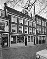 Voorgevel - Delft - 20050631 - RCE.jpg