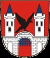 Vranov nad Dyjí znak.png