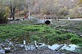 Vrelo village 02.jpg
