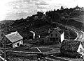 Vue 1920 Florenceville.jpg