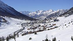 Vue aérienne de Montgenèvre.jpg