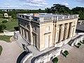 Vue aérienne du domaine de Versailles par ToucanWings - Creative Commons By Sa 3.0 - 055.jpg