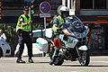 Vuelta-España-2013-Vigo-19.jpg