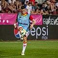 Vukan Savićević, Czech Rp.-Montenegro EURO 2020 QR 10-06-2019 (3).jpg