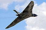 Vulcan (5136330595).jpg