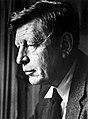 W. H. Auden (1956 press photo).jpg
