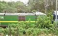 WAG9 Loco with (SC-Patna) Manikarnika Express 01.jpg