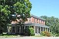 WALSH-HAVEMEYER HOUSE, NEW WINDSOR, ORANGE COUNTY, NY.jpg