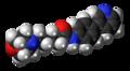 WAY-317,538 molecule spacefill.png