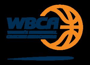 Women's Basketball Coaches Association - Image: WBCA Logo