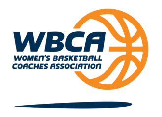 Women's Basketball Coaches Association - Image: WBCA Logo