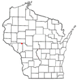 WIMap-doton-Osseo.png
