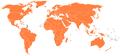 WIPO members 2012.png