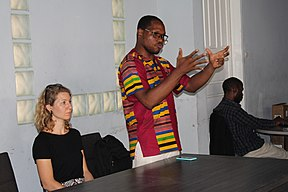 WLA-2017 PressCon Douala 25.jpg