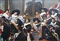 WLANL - legalizefreedom - Banket van de officieren van de Cluveniersdoelen, 1627.jpg