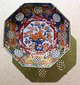WLA brooklynmuseum Ko-Imari Ware Octagonal Dish.jpg