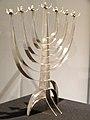 WLA jewishmuseum Hanukkah Lamp 5.jpg