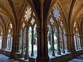 WLM14ES - Monasterio de Veruela 52 - .jpg
