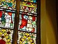 WLM - Peter J. Fontijn - De Ewaldenkerk Druten (123).jpg