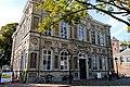 WLM - kwispeltail - RM=519014 Breda Kasteelplein 10 HBS.jpg