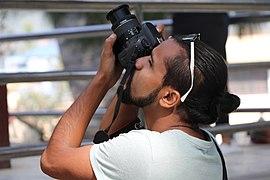 WLM 2018 Nepal Photowalk 09-29 (5).jpg