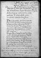 WMS 516. Miscellanea Alchemica X. Wellcome L0031152.jpg