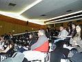 WP 10 Lisboa - Audiência (2).JPG