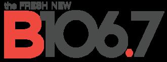 WTCB - Image: WTCB logo