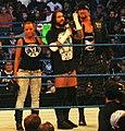 WWE SES Stable.jpg