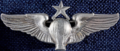 WWII USAAF Senior Balloon Pilot Badge.png