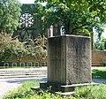 Wachtberg-Denkmal.jpg