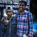 Wagmee With susanthika jayasinghe.jpg