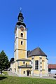 Waizenkirchen - Kirche.JPG