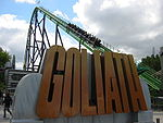Walibi World Goliath.jpg
