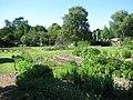 Walled garden of Osterley House - geograph.org.uk - 1919708.jpg