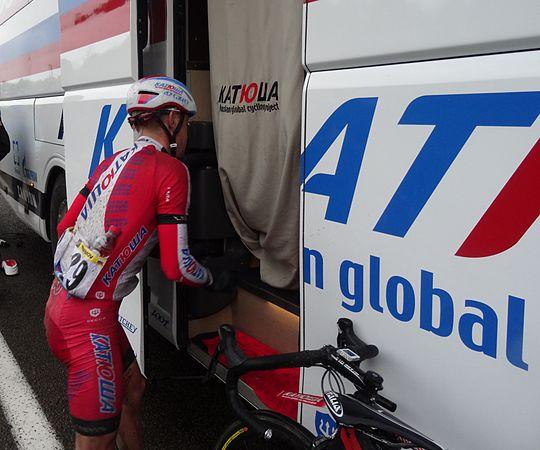 Wallers - Tour de France, étape 5, 9 juillet 2014, arrivée (B06).JPG