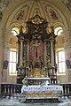 Wallfahrtskirche Heiligengrab - Hochaltar.jpg
