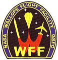 Wallops Flight Facility patch 001.jpg