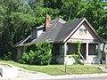 Walnut Street South 1013 in Bloomington.jpg