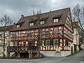 Walsdorf-Gasthaus-P2147538.jpg