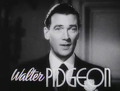 Walter Pidgeon in Man-Proof by Richard Thorpe (1938).png