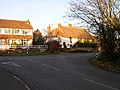Walton Lane, Bosham - geograph.org.uk - 92278.jpg