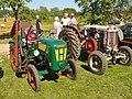 Wandlitz - Agrarfest 2013 (Farming Museum Festival 2013) - geo.hlipp.de - 41827.jpg