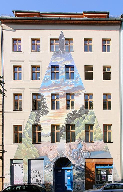 File wandmalerei waldemarstr 41 kreuz wikimedia commons - Wandmalerei berlin ...