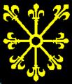 Wappen-Ortsteil-Schiffweiler.png