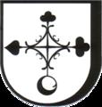 Wappen Amrichshausen.png