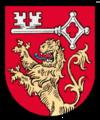 Wappen Bad Bederkesa.png