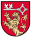 Wappen Bad Bederkesa.png