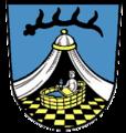 Wappen Bad Liebenzell.png