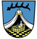 Coat of arms of Bad Liebenzell